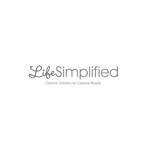 LifeSimplified