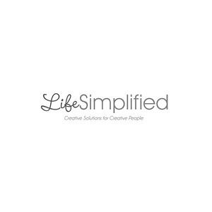 LifeSimplified