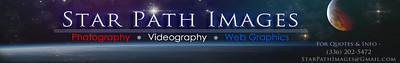 SPI HomepageTopBanner_EarthStarsMoon_Main