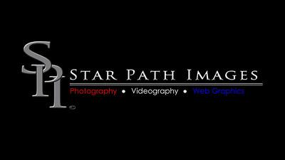 SPI Icon Logo_Services_1920x1080_BLACK_NoGlow_main