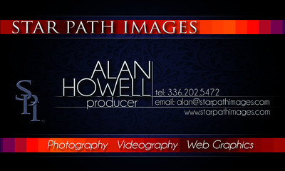 SPI Biz Card_MAIN_darkbluelogo