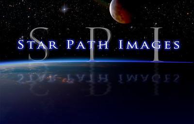 SPI Stars Moon Logo_Web72