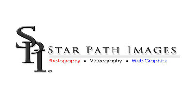 SPI Icon Logo_Services_1920x1080_WHITE_dark_main