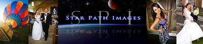 SPI Smugbanner_Space_01