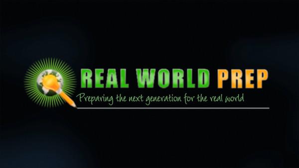 Real World Prep