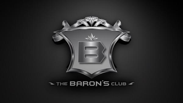 Baron's Club