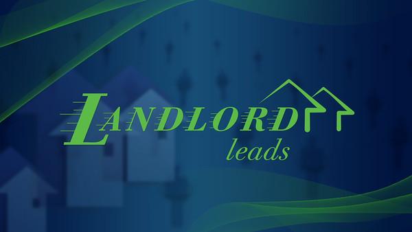 Landlord Leads