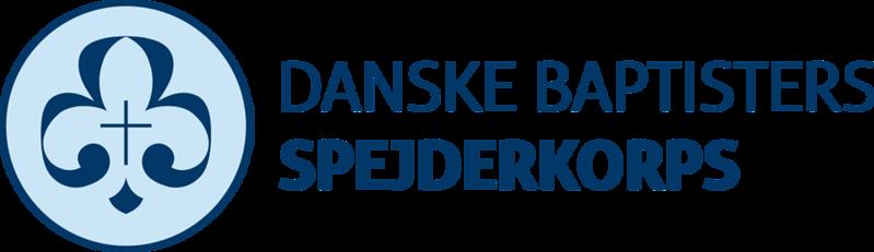 DBS_blå-ordinær