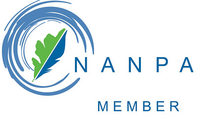 NANPA-logo-Member-2