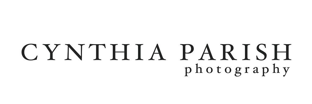 CP logo text