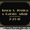 7-23-16 Jason and Jessica Wedding logo