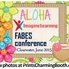 6-18-15 Imagine Learning Fabes Conference Logo
