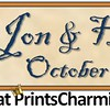 10-2-16 Heather & Jon Wedding logo