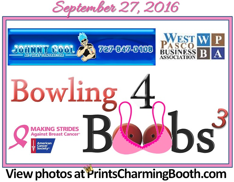 9-27-16 Bowling For Boobs logo