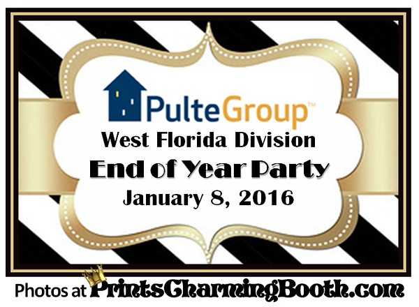 1-8-16 Pulte Year End Party logo