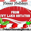 12-11-16 Ivy Lake Estates Logo