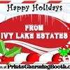 12-11-16 Ivy Lake Estates Logo