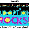 11-6-15 National Adoption Day logo