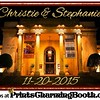 11-20-15 Christie and Stephanie Logo