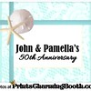 5-21-16 John and Pam 50th Anniv