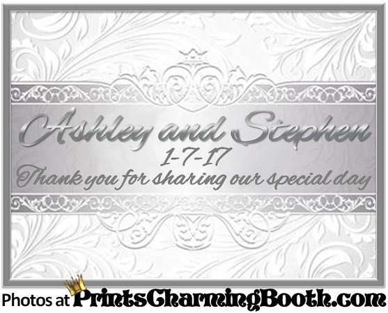 1-7-17 Ashley and Stephen Wedding logo