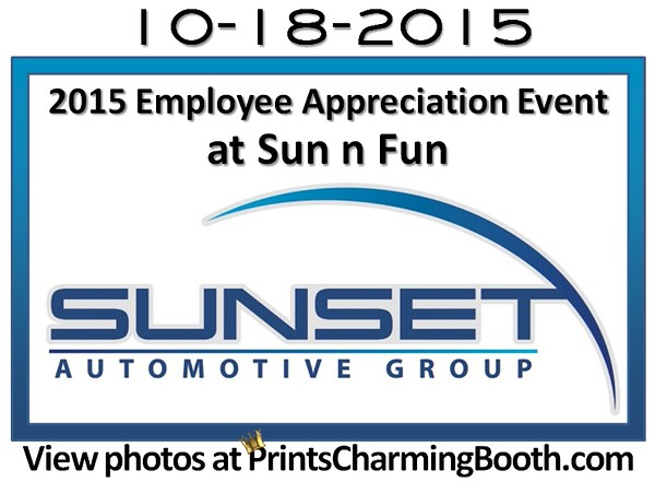 10-18-15 Sunset Group logo - revised