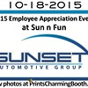 10-18-15 Sunset Group logo - revised