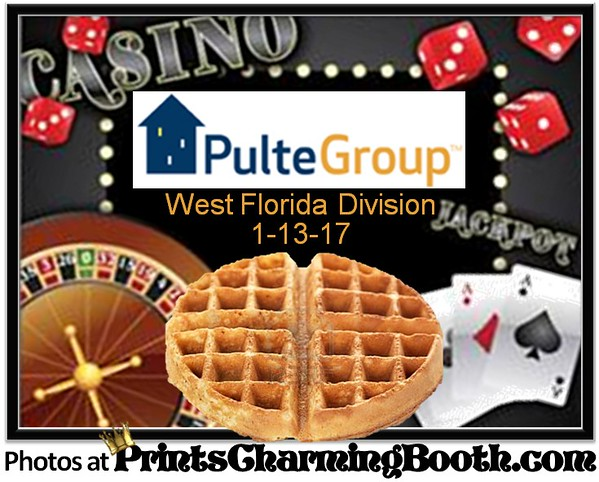 1-13-17 Pulte Group West Florida Division