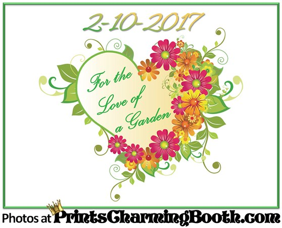 2-10-17 For the Love of Garden logo