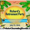 7-22-16 Richard's Retirement Party v2