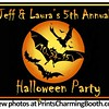 10-24-15 Jeff and Laura's 5th Annual Halloween Party logo