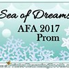 4-1-17 Admiral Farragut Sea of Dreams Prom logo