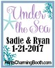 1-21-17 Sadie and Ryan Wedding logo