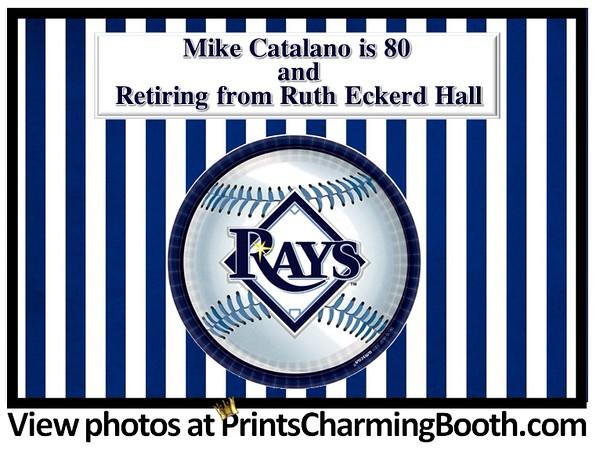 8-30-15 Mike Catalano Retirement - Ruth Eckerd Hall logo - revised