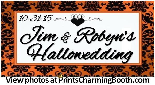 10-31-15 Jim & Robyn's Hallowedding