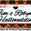 10-31-15 Jim & Robyn's Hallowedding