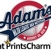 8-22-15 Adam's Bar Mitzvah logo