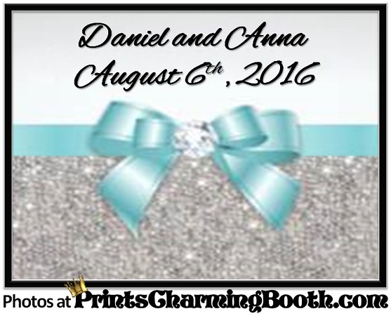 8-6-16 Daniel and Anna Wedding VERSION 2