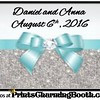 8-6-16 Daniel and Anna Wedding VERSION 2