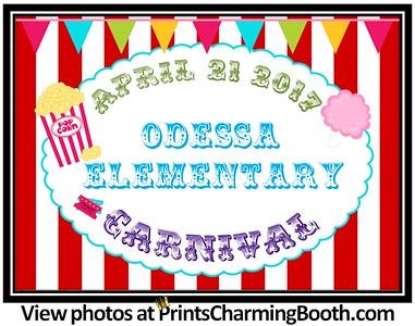 4-21-17 Odessa Elementary logo