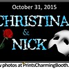10-31-15 Christina and Nick Wedding logo - ver1