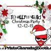 12-12-15 Totally Wicked Christmas Party logo