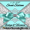1-21-17 Sweet Sixteen - Evelyn and Veronica logo