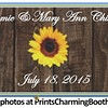 7-18-15 Jamie and Mary Ann Chives Wedding logo