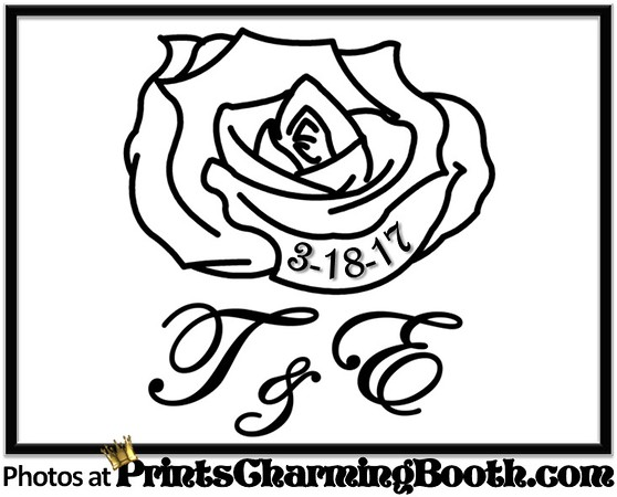 3-18-17 Emilee & Todd Wedding logo
