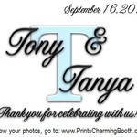9-16-2012 Tony and Tanya Tregillus - background  logo