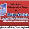 12-10-16 L  David Shear Holiday Party logo