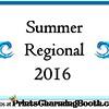 6-24-16 Summer Regional 2016 logo