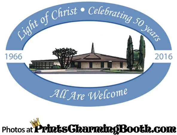 1-28-17 Light of Christ logo