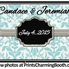 7-4-15 Candace & Jeremiah Wedding version 2